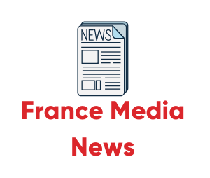 France Media News